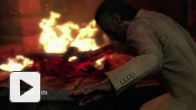 Call of Duty Black Ops II : Prologue
