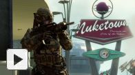 CoD Black Ops II : Trailer Map Welcome To Nuketown 2025