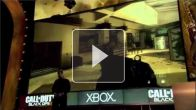 vidéo : Call of Duty : Black Ops II - E3 2012 Gameplay