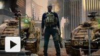 Omar Sy dans la pub mondiale de Call of Duty Black Ops 2