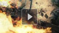 Call Of Duty Black Ops II - Eclipse Villain trailer