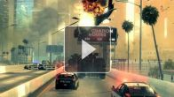 vidéo : Call of Duty Black Ops II Reveal Trailer