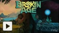 Vid�o : Broken Age VGX 2013 : Voice Over Elijah Wood Trailer