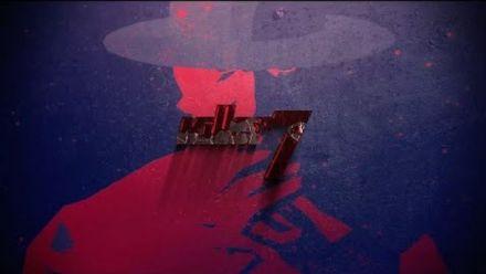 Vidéo : Killer7 : Trailer du lancement sur PC