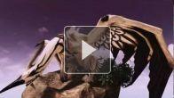Vid�o : Crimson Dragon : trailer de lancement