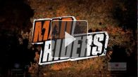 Vid�o : Mad Riders Debut trailer