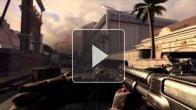 Vidéo : Duke Nukem Forever : Trailer de lancement