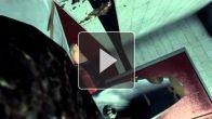 vidéo : Duke Nukem Forever Que ferait Duke #2