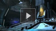 Star Wars The Old Republic : Trailer de l'E3 2012
