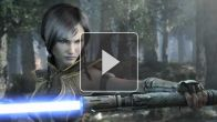 "Star Wars : The Old Republic - Trailer remonté ""Choisissez votre camp"" VF"