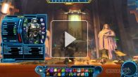 Star Wars : The Old Republic - Gameplay Zone Litigieuse Gamespot 1 sur 2