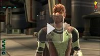 Star Wars The Old Republic : E3 Multiplayers Demo