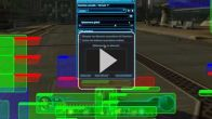 Star Wars The Old Republic : Interface MàJ 1.2