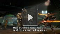 vidéo : Star Wars The Old Republic : Avenir de TOR