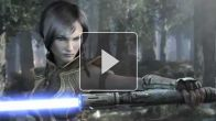 Star Wars : The Old Republic - Trailer Conférence E3 2011