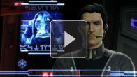 Star Wars The Old Republic : Chevins Trailer