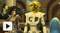 Star Wars The Old Republic : Mode de jeu gratuit 03