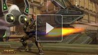 Star Wars The Old Republic : Evolution de l'Agent Impérial