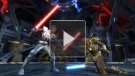Star Wars The Old Republic : le système d'Héritage