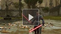 Star Wars The Old Repubic : Trailer de Lancement