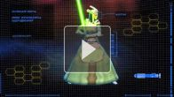 Star Wars The Old Republic : Evolution du Jedi Consulaire