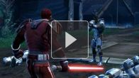 Star Wars - The Old Republic : Sith Evolution