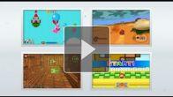 Vidéo : Nintendo eShop : les stars de la plate-forme de téléchargement