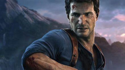 Uncharted 4 : Découvrez le début du jeu en vidéo