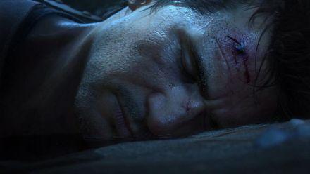 Uncharted 4 : comparatif vidéos E3 vs PlayStation Experience