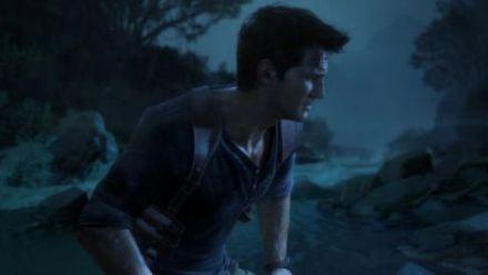 Uncharted 4 : Mode Multi PGW 2015 Trailer
