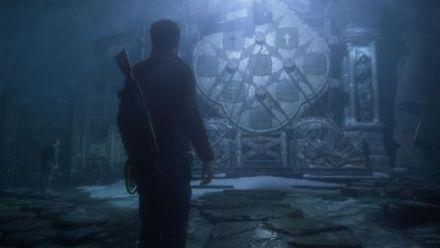 Uncharted 4 : DLC Trailer Trésors Perdus