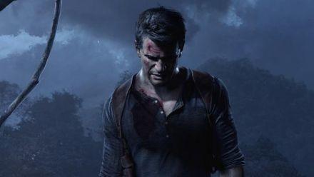 Uncharted 4 : A Thief's End - Interview avec Bruce Straley et Neil Druckmann