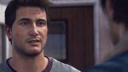 Uncharted 4 : Dernière bande-annonce de gameplay