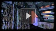 Vid�o : Amnesia : A Machine for Pigs - Teaser