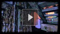 Vidéo : Amnesia : A Machine for Pigs - Teaser