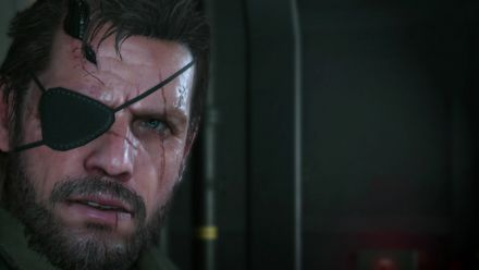 Metal Gear Solid 5 : démo de gameplay E3 2015 alternative