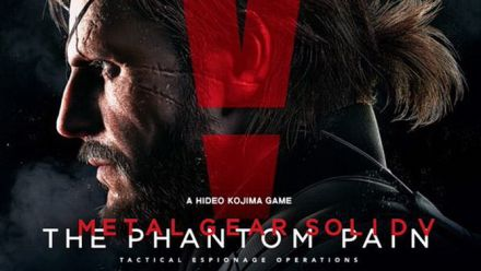 """Metal Gear Solid V : voici comment débloquer la fin """"Abolition Nucléaire"""""""