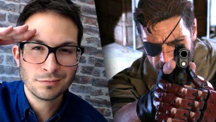 Metal Gear Solid 5 The Phantom Pain : vos questions, nos réponses !