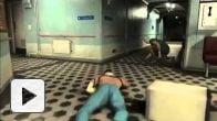 Metal Gear Solid 5 : vidéo de gameplay