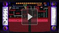 Vid�o : Retro City Rampage - Trailer de lancement