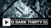 Vidéo : Medal of Honor Warfighter : Zero Dark Thirty Trailer