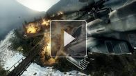 Vidéo : Medal of Honor Warfighter : trailer de lancement