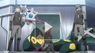 Vidéo : Pokémon Black 2 Pokémon White 2 : dessin animé de promo japonais
