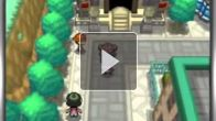 Pokémon White et Black 2 : gameplay
