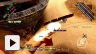 Vid�o : Fuel Overdose : Baisse de prix vidéo