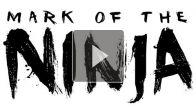 Mark of the Ninja - Trailer E3 2012