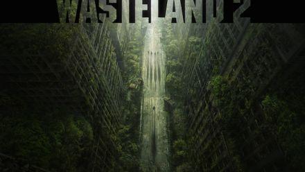 Wasteland 2 - Trailer de lancement