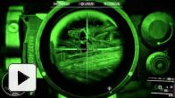 Vid�o : Sniper : Ghost Warrior 2 - Tactical Optics Gameplay