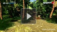 Sniper Ghost Warrior 2 : trailer technique