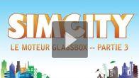 vid�o : Sim City 5 - Le système hydraulique